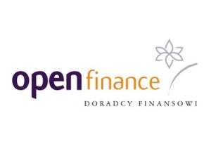 Open-finance-logo